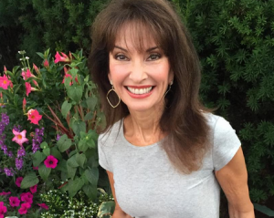 Susan Lucci To Lend Her Voice On Tonight S Episode Of Best