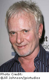 anthonyGeary.jpg