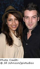 Christel Khalil partner