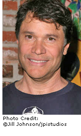 peter-reckell.jpg
