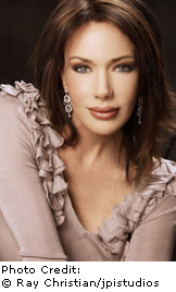 hunter tylo imdbhunter tylo 2016, hunter tylo instagram, hunter tylo young, hunter tylo, hunter tylo 2015, hunter tylo facebook, hunter tylo imdb, hunter tylo photos, hunter tylo net worth, hunter tylo son, hunter tylo son's death, hunter tylo 2014, hunter tylo twitter, hunter tylo figlio morto, hunter tylo before and after, hunter tylo plastische chirurgie, hunter tylo hot, hunter tylo daughter, hunter tylo figli, hunter tylo surgery
