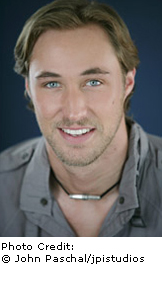 kyle lowder friends