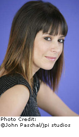kimberly mccullough partner