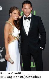 ricky_and_chrishell_emmys.jpg