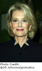 constance_towers.jpg