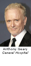 Anthony_Geary.jpg