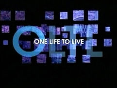 OLTL-logo.jpg