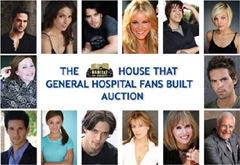 General Hospital House