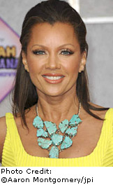 vanessaWilliams.jpg