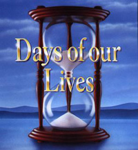 Days_Of_Our_Lives_Logo