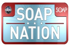 Soap Nation