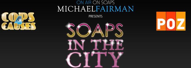 soapcity-header