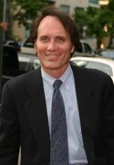 Chris Goutman