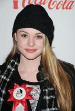 Hayley-Erin