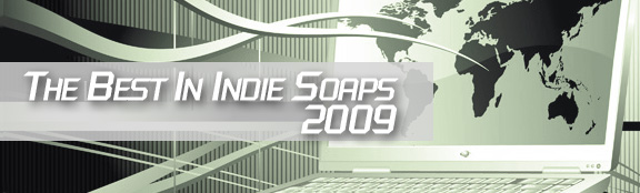 IndieSoapAwards