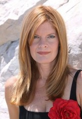 michelle stafford charmed