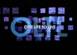 one-life-to-live-logo