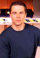 Matt Crane
