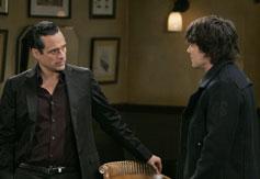 Sonny-&-Dante