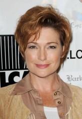 Carolyn Hennesy attorney