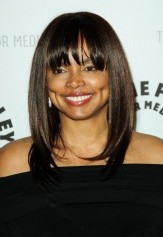 debbi morgan movies