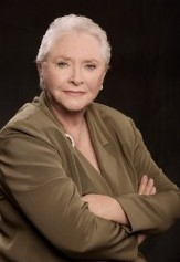 susan flannery now