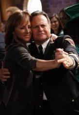 Bo and Nora