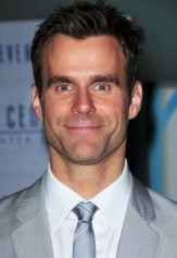 cameron mathison facebook