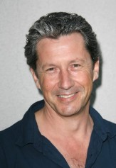 charles shaughnessy and fran drescher married