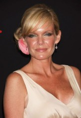 maura west mother