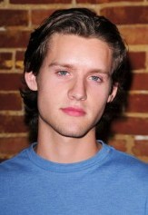 luke kleintank girlfriend