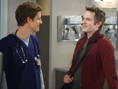 Reid-and-Luke