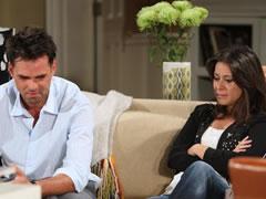Patrick-tells-Robin-he-slept-with-Lisa