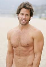 Shawn-Christian-shirtless