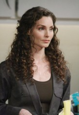 alicia minshew wedding