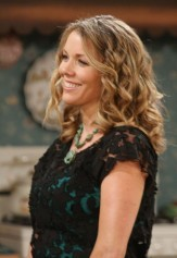 christie clark days of our lives