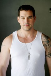 tyler christopher facebook