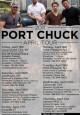 Port-Chuck