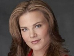 Gina Tognoni on one life to live