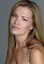 Melissa Claire Egan nelson branco melissa claire egan