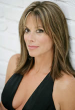 38th Annual Daytime Emmy Nominations | Michael Fairman TV  Nancy Lee Grahn Young