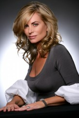 eileen davidson young and restless and days of our lives