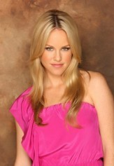 Julie Berman