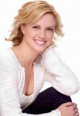Megan Ward kelly sullivan