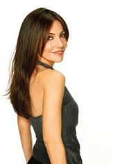 Vanessa-Marcil-Giovinazzo