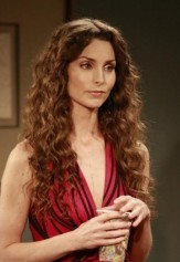 Alicia Minshew Set For One Episode Return To All My Children Will More Follow