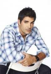 galen gering family