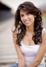 Image result for TERESA PATEL