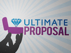 ultimate-proposal