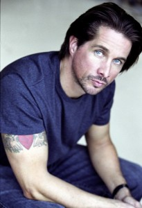 Michael-Easton